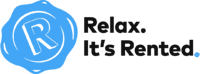 Relax_Its_Rented_Logo_1080x500-2