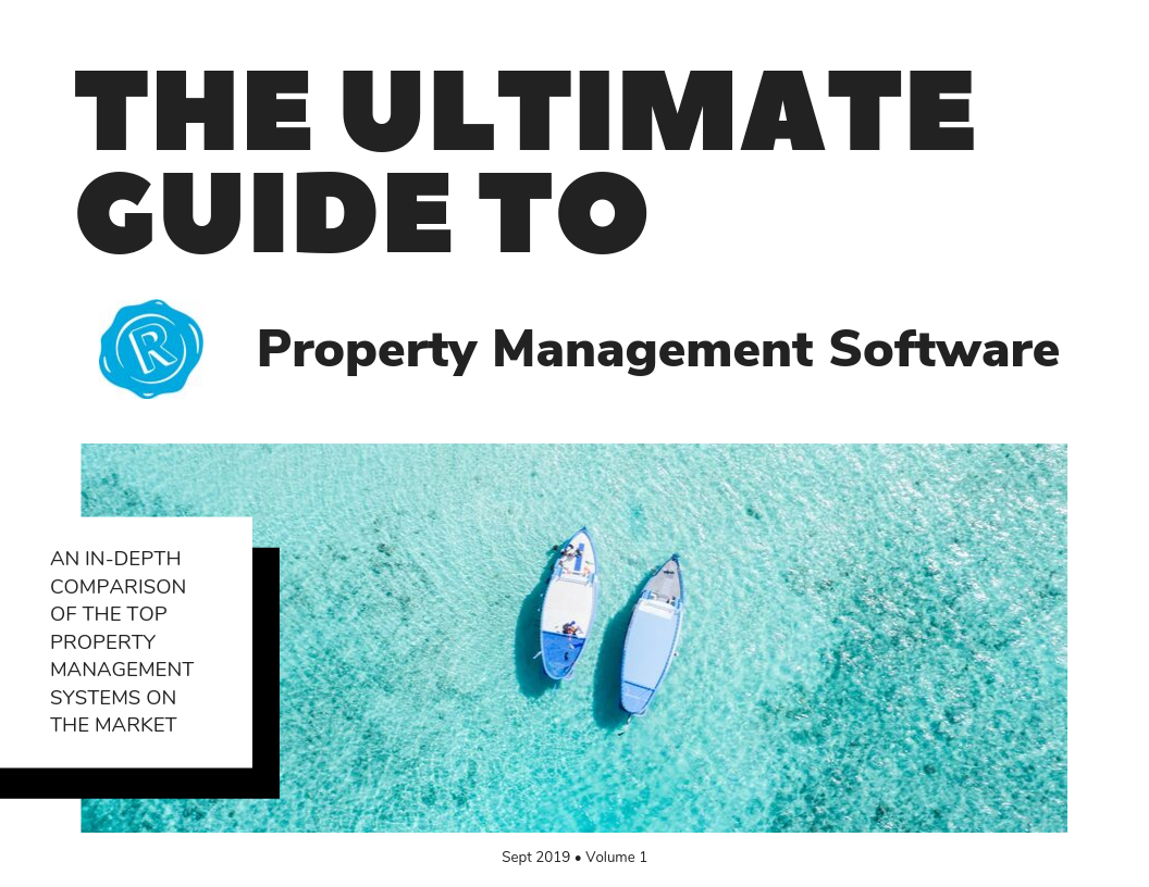Ultimate-guide-property-management-systems